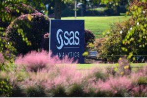 SAS Global Forum 2021