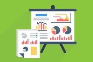 Directores financieros dan prioridad a las inversiones en transformación digital