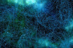 Conectividad: clave para el éxito de los negocios