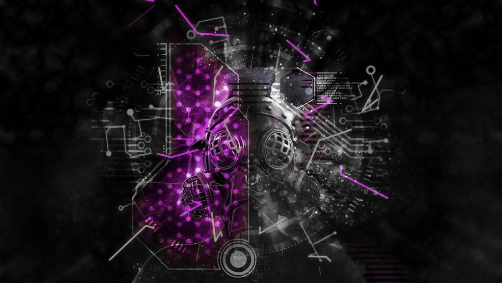 Grupos cibercriminales más peligrosos en la actualidad