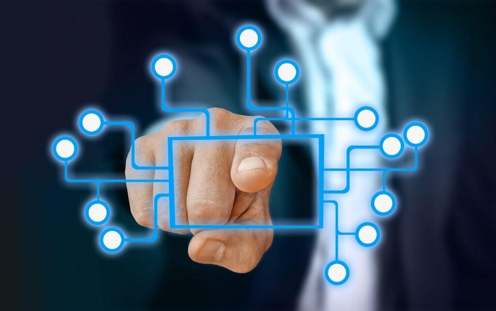 Automatización empresarial: antecedentes y beneficios