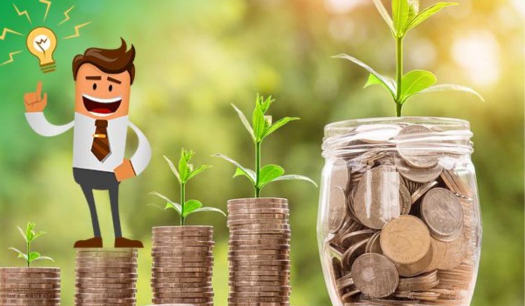 ¿Qué es un negocio rentable y sustentable?