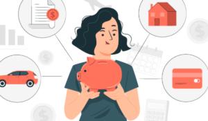 Consejos para gestionar las finanzas personales