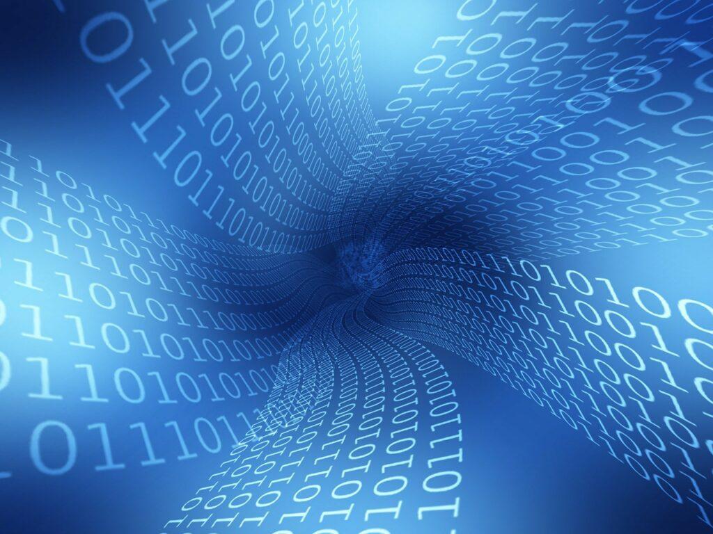 Tecnología para la gobernanza de datos: ¿por qué es tan importante en las empresas?