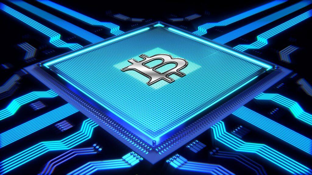TCS se asocia con el Banco Interamericano de Desarrollo para impulsar Blockchain