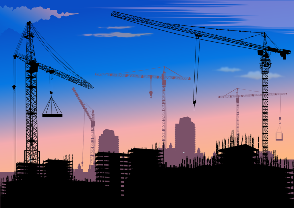 Costo de bienes raíces aumentarán 5.4% más a partir de julio 2021
