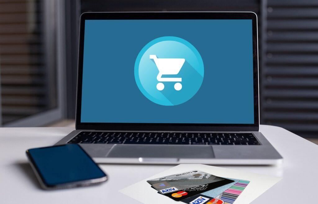 Cómo mejorar el e-commerce mediante la inteligencia artificial