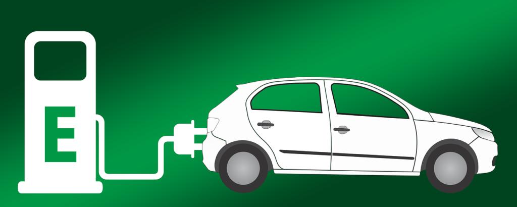 DiDi México destaca que sus vehículos ecológicos han reducido 557 mil kg de CO2