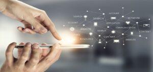 Democratización de los datos en las empresas: definición e importancia