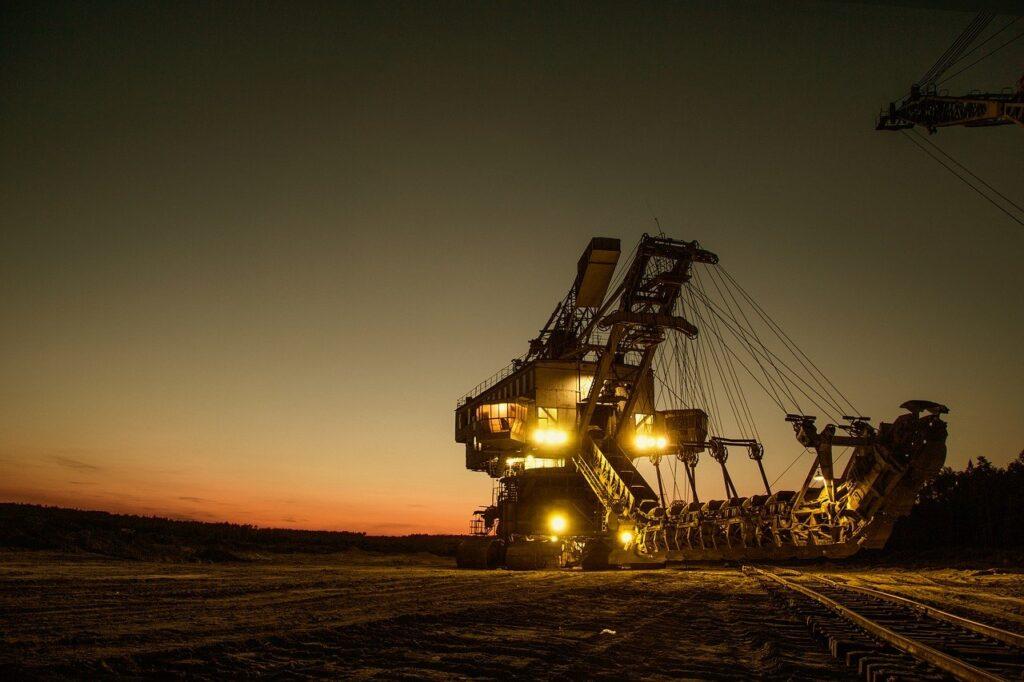 Sector midstream aumenta en México debido a la demanda energética