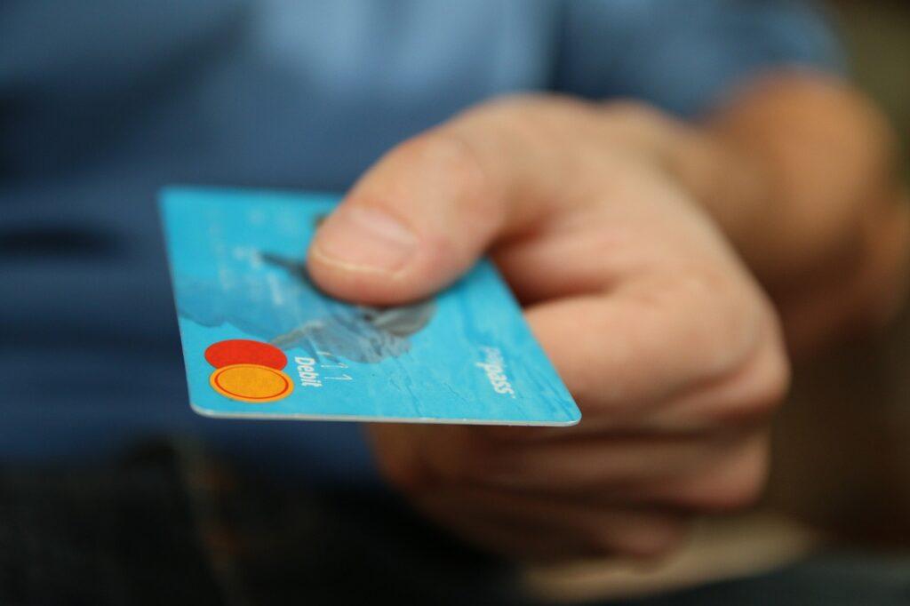 Aspectos clave para manejar una tarjeta de crédito