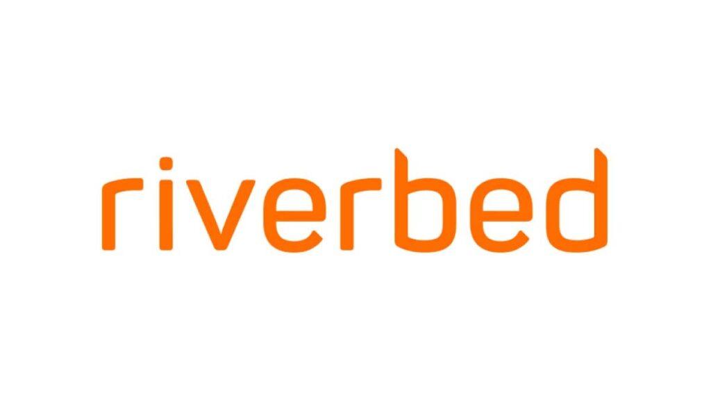 Riverbed destaca beneficios para sus socios de negocio
