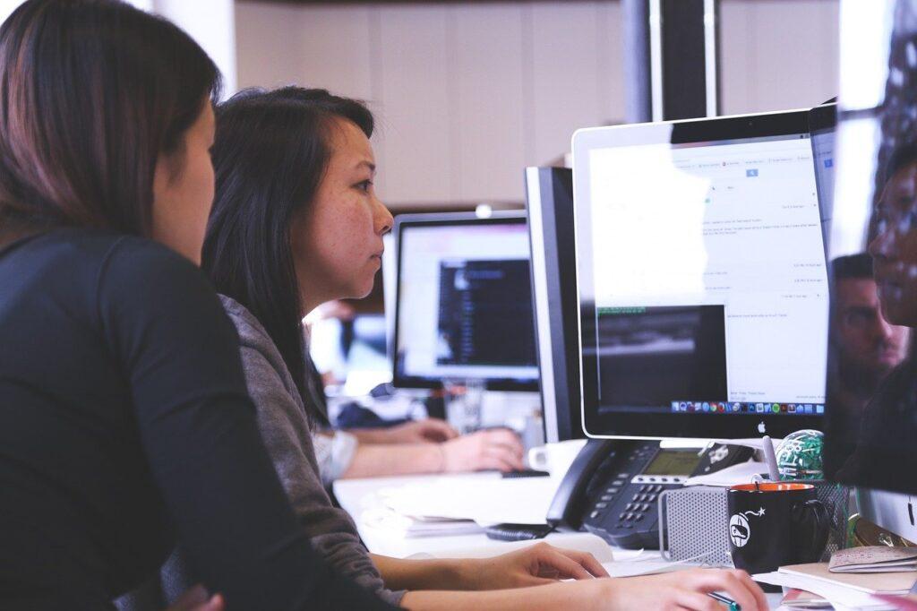 38.7% de las computadoras de oficina podrían tener algún malware