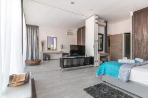 Sector hotelero enfrenta problemas de reactivación económica e innovación