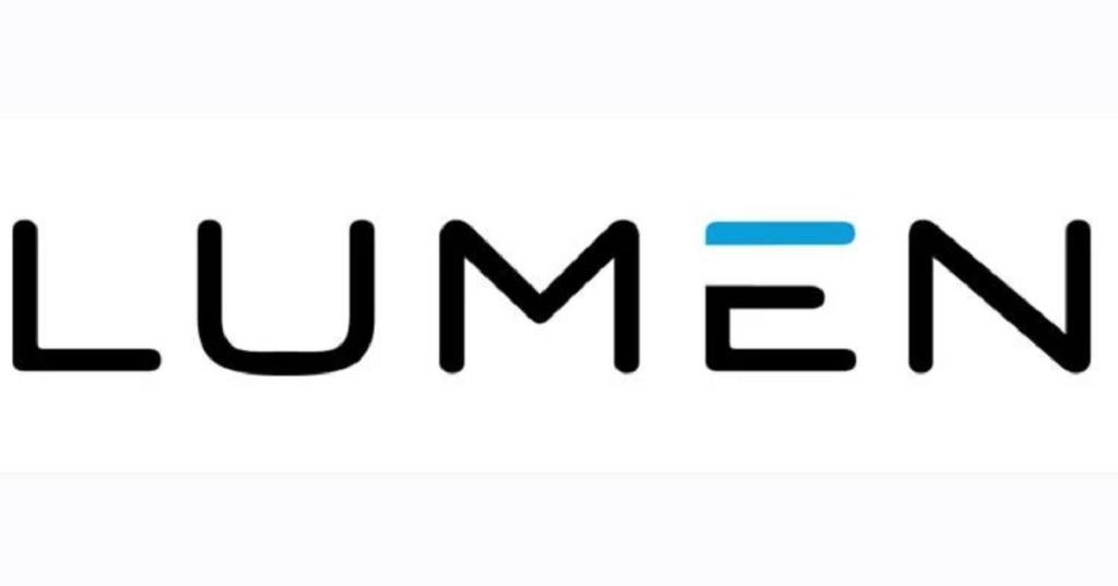 Lumen venderá negocio de América Latina a Stonepeak por 2 mil 700 millones de dólares