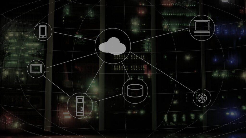 Migración segura de entornos SAP a la nube: tres aspectos fundamentales