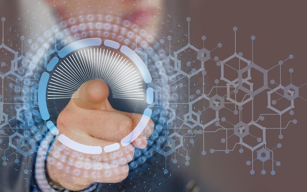 El Tecnológico de Monterrey e IBM impulsan maestría en Business Analytics