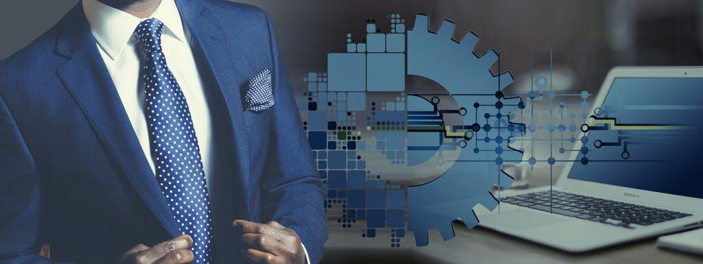80% de empresas adoptaron la transformación digital durante pandemia de Covid-19