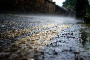 ¿Cómo aprovechar el agua de lluvia?