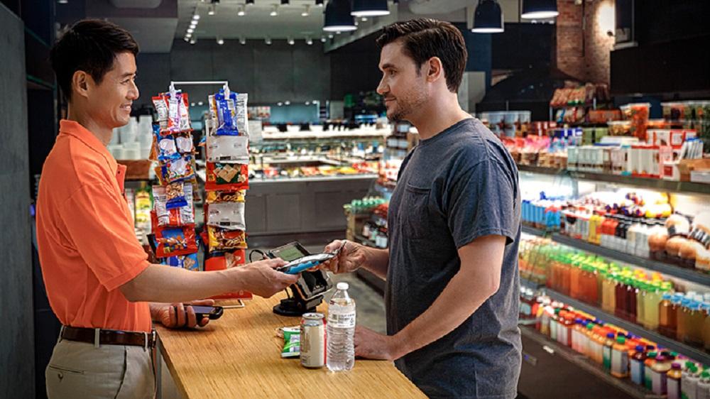 """""""Tienditas de la esquina"""" buscan actualizarse con tecnología"""