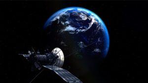 América Móvil lanza satélite para mejorar servicios telecom en Latinoamérica