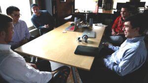 Startups Cebras y Camellos: qué son y características