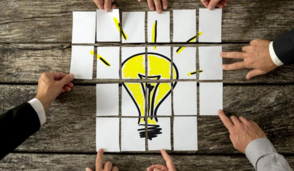 Emprendedores colombianos exitosos 2021