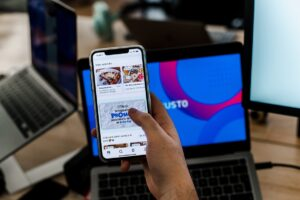 Startup chilena Justo llega a Cali Colombia