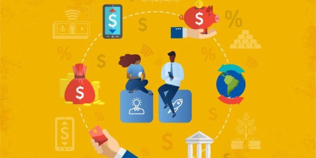 Cómo impulsar la inclusión financiera en Latinoamérica