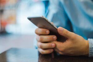 Chuliphone se asocia con Vesta para eliminar fraude online