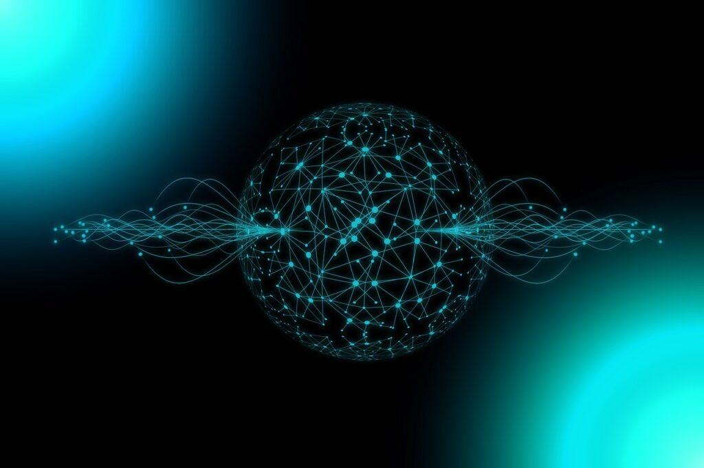 Inteligencia Artificial será decisivo en nueva generación de empresas