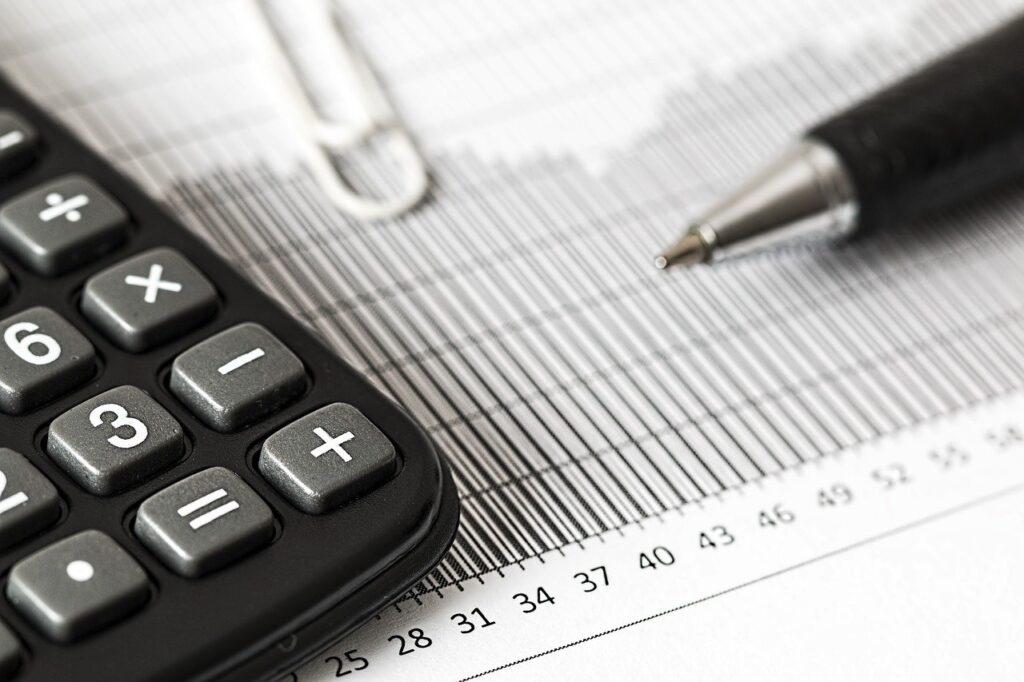 Banxico aumenta la tasa de interés a 4.50%