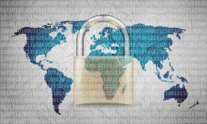 Capacitación de ciberseguridad para empresas gratis 2021