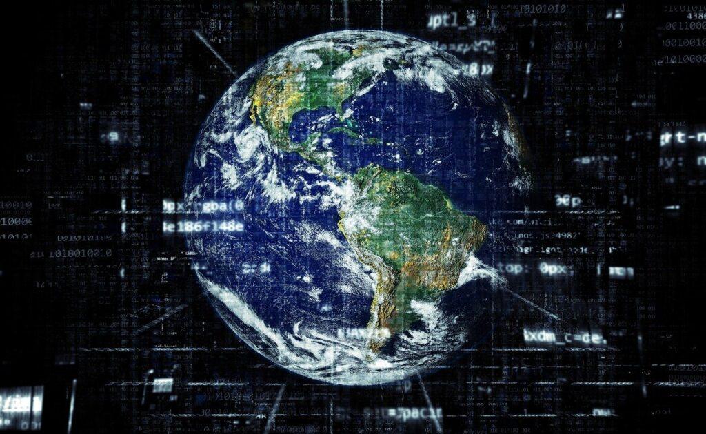 Economía Colaborativa: definición ejemplos y beneficios