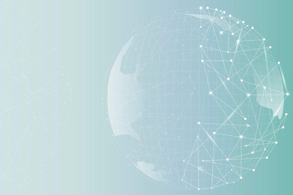 Empresas biónicas: qué son y cuál será su rol en el futuro