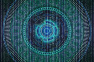 ¿Cuánto cuesta un ataque de ransomware en las organizaciones actualmente?