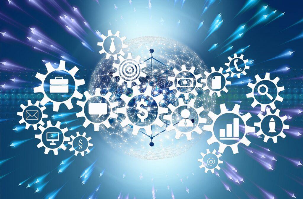 ¿Cómo implementar la transformación digital sin mucho dinero?