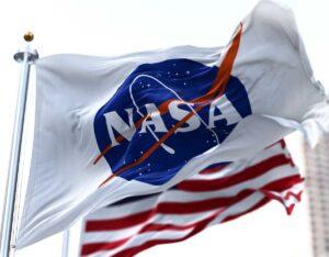 Idemia ofrece solución de identidad remota en la NASA
