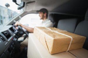 Tips de entrega de productos para fiestas patrias