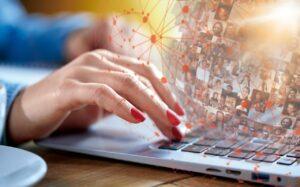 Oracle abre vacantes para más de 500 profesionales en América Latina
