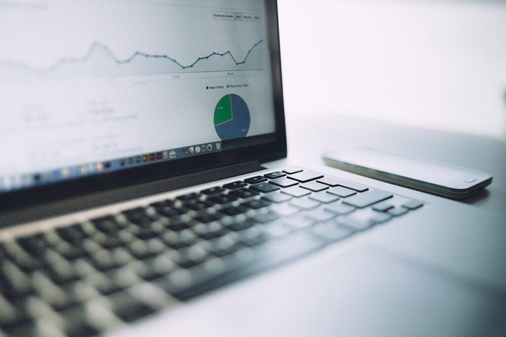 Hay carencia de herramientas para la toma de decisiones financieras en Pymes: QuickBooks
