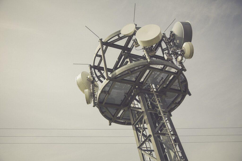 Fraude electrónico en telecomunicaciones aumenta en América Latina