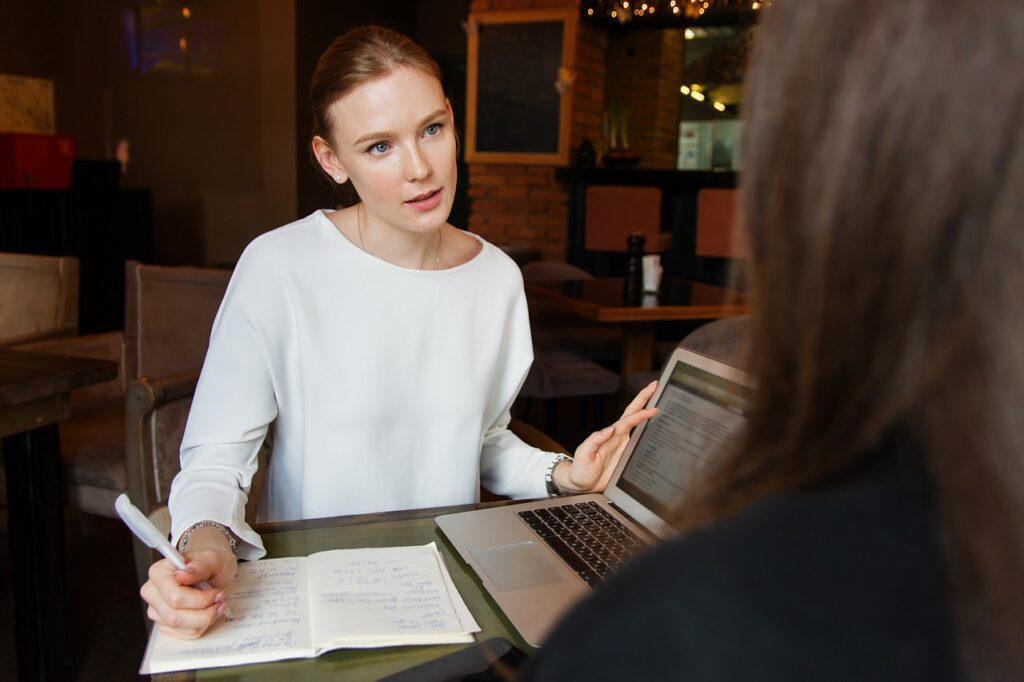 Generación Z busca flexibilidad para trabajar donde sea