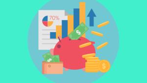 Cómo mejorar las finanzas personales con la familia