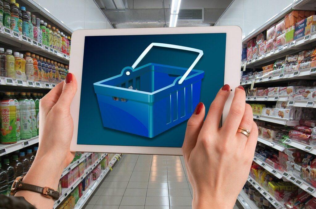 Soluciones de pagos en retailers y supermercados: tendencias actuales