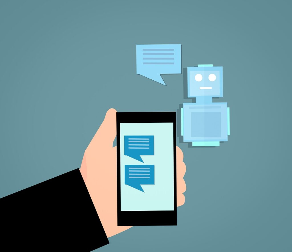 Marketing conversacional ayudaría a marcas durante el buen fin 2021