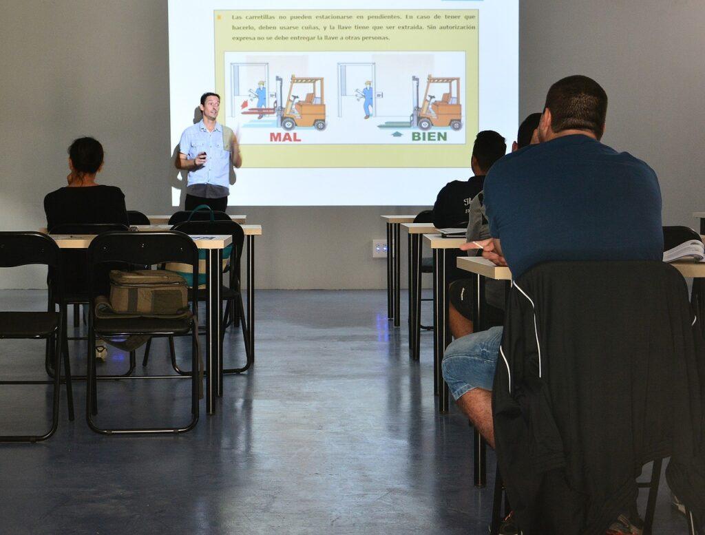 Bootcamps de Panal: programas para emprendedores colombianos