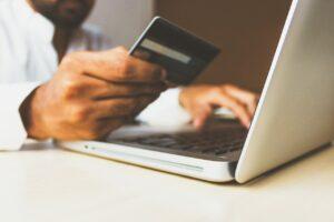 Pagos digitales serán una constante en los negocios