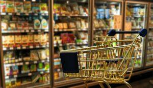Sector alimenticio es impactado por pandemia